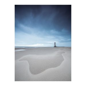 041 landscape photography