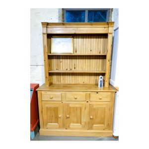 dressers and sideboards