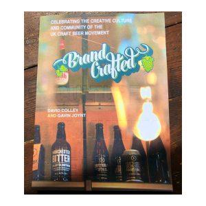 080 craft beer book