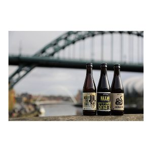 080 craft beer photography