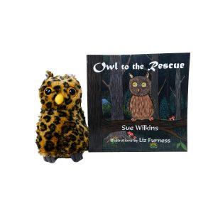 023 children's books & toys