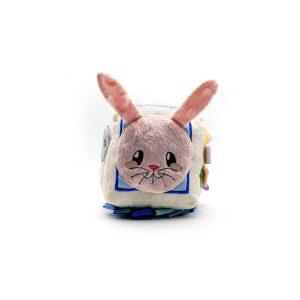 031 handmade baby toys