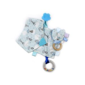 031 baby toys
