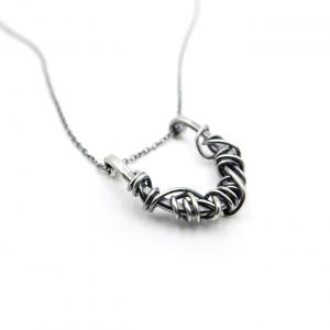 078 handmade silver jewellery